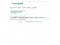 flamingo3d.com