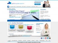 gestion-paie-expert.fr