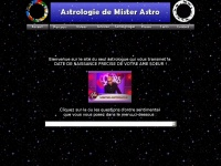 astrolove.in