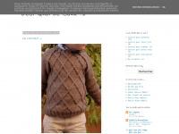 cestquoicesouk.blogspot.com