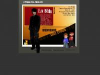 Cymblog.free.fr