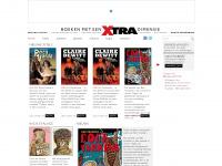uitgeverijxtra.nl