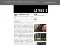 neufbisdix.blogspot.com