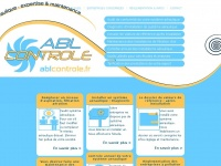 ablcontrole.fr