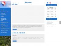 Alsace-usa.org