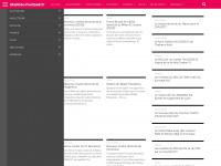 Maillots de foot - tous les maillots des clubs de football
