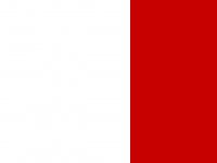 comrea.net