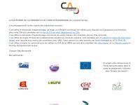 Cad-hautenormandie.fr