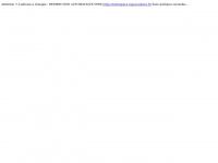 rantanplan83.free.fr