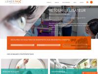 lemerpax.com
