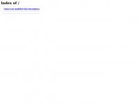 vieille-bouteille.com