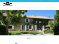 Altec.tv