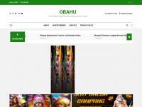 obahu.com