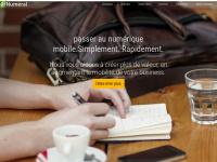 arnumeral.fr