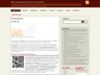 Dsfc.net