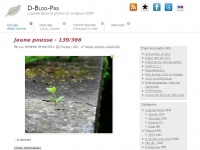 Dblogpas.free.fr