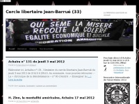 cerclelibertairejb33.free.fr