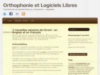 orthophonielibre.wordpress.com
