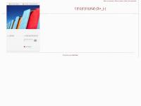 toitoinebzh.blog.free.fr