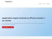 megaptery.com