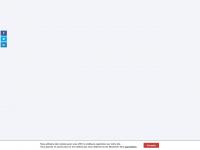 lepidi.fr