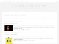 lyon-blog.fr