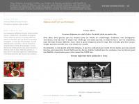 lagrossefeignasse.blogspot.com