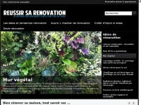 reussir-sa-renovation.fr Thumbnail