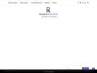 reussir-sa-renovation.fr