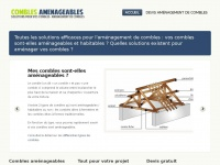 combles-amenageables.com