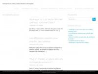 combles-amenageables.com