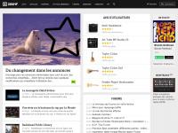 zikinf.com