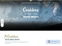 combloux.com