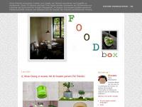 lafoodbox.com