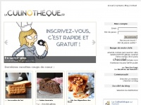 laculinotheque.fr