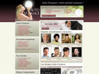 auto-voyance.com