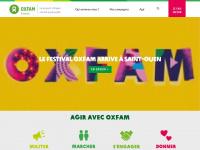 oxfamfrance.org