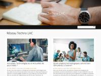 reseau-lhc.net