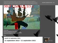 motsaiques2.blogspot.com