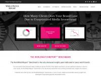 worldwatchreport.com