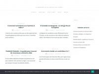 envie-de-lire.fr
