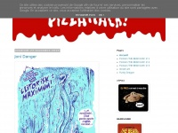 pizzattack.blogspot.com