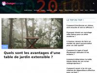 Changerleurope.fr
