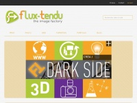 flux-tendu.com