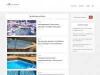 vacances-piscine.fr
