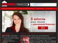 placementsfinanciers.info