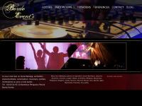 bordo-events.com