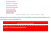 bruno-soriano.com
