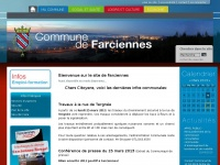 farciennes.be