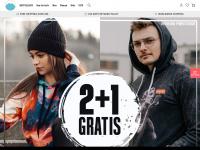alohafromdeer.com
